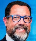 [Opinión] - Francisco Orrego - Auto expropiación de fondos previsionales